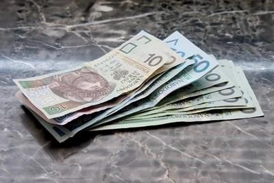 Полша възнамерява да предостави до 100 млрд. злоти ликвидни средства за компаниите СНИМКА: Ройтерс
