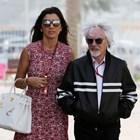 На 89 г. Бърни Екълстоун стана баща на син и обеща още деца на 44-годишната си съпруга Фабиана Флоси.