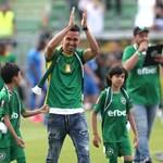 Марселиньо ще рита в III лига на Бразилия