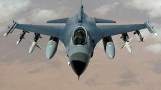 Парламентът даде разрешение на кабинета да преговаря със САЩ за F-16