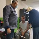 "Футболистите на ""Ботев Враца"" се ваксинираха срещу COVID-19"