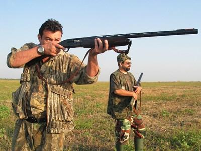 """""""168 часа"""": На лов с Иван Ласкин - историята с глигана, бобът с овче и истинското щастие"""