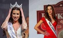 Новата Мис България Радинела Чушева: Защо ме критикуват жени със силикон? Нали сме от една порода