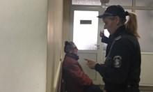 Карък на годината: Телефонни измамници попаднаха на варненски прокурор