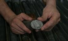 19, 5 тона злато за над 1 млрд. USD има на границата между Сърбия и България. У нас не знаят за такива залежи
