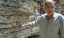 Доц. д-р Николай Сираков: Първият хомо сапиенс преди 46 хил. г. по българските земи е бил с поведение, близко до нашето