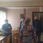 Министър Ангелов: Предстои да внесем Националната стратегия за психично здраве в Министерския съвет