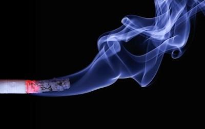 Испанският регион Галисия забрани тютюнопушенето на публични места заради опасения, че увеличава риска от предаване на Covid-19 СНИМКА: Pixabay