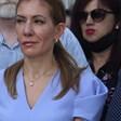 Носът на Ангелкова опериран заради сериозен здравословен проблем