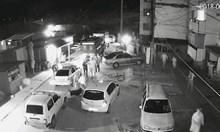 30 роми блъскат и псуват жандармеристи след забележка за силна музика (ОБЗОР)