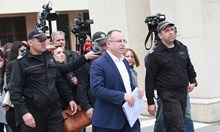 След Порожанов и Атидже Вели на разпит за милионите на Миню Стайков от ЕС (Обзор)
