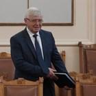 Здравният министър Кирил Ананиев се отмени заповедта си.