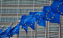 ЕС подписа втори договор за достъп до потенциална ваксина срещу COVID-19