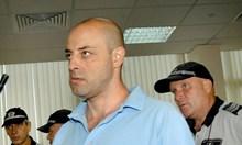 Жоро Милионера скоро излиза на свобода, чакат го откраднатите 1,5 млн. лева