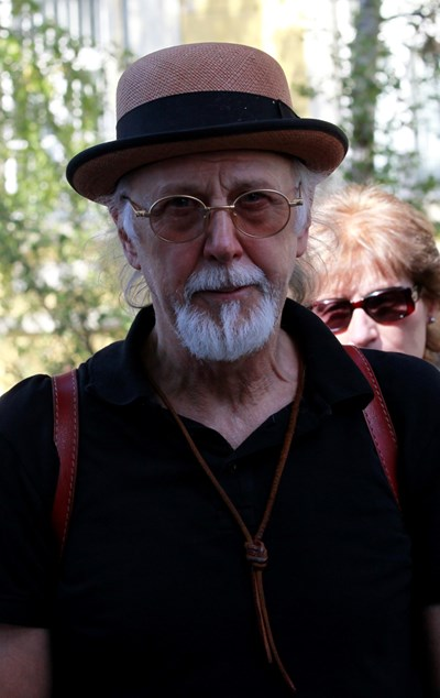 Иван Яхнаджиев