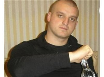 Йордан Пацев бил дисциплиниран и стриктен, хвалят го от затвора.