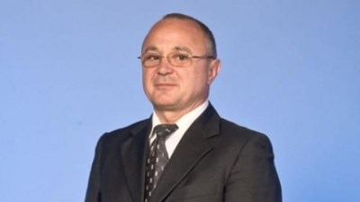 Румен Стоилов