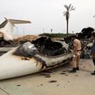Сложният конфликт в Либия става още по-заплетен и опасен СНИМКА: Ройтерс