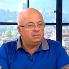 Илия Златанов Кадър Нова тв