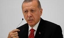 В хотелите в Турция няма да се допуснат новогодишни празненства