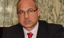 Депутатът Генов е уникално нагъл - използвал е криминални лица и затворници за купуване на гласове
