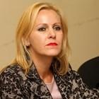 Говорителят на спецпрокуратурата Сийка Милева