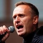 Критикът на Кремъл Алексей Навални СНИМКА: Ройтерс