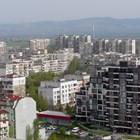 С промени в закона депутати от ГЕРБ предлагат и ателиетата да са със статут на жилища и да отговарят на изискванията за такива.