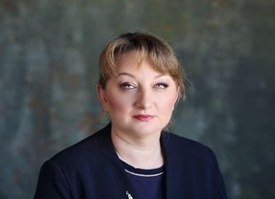 Социалният министър Деница Сачева