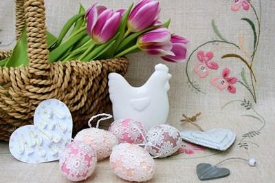 Снимки pixabay.com и goodhouse.ru
