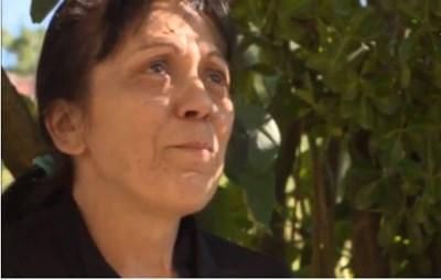 Бабата на Кристин Кадър: Bulgaria ON AIR