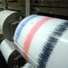 Ново земетресение с магнитут 4 в турския окръг Маниса