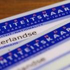 """Ново 20 - махат категорията """"пол"""" от личните карти в Нидерландия"""