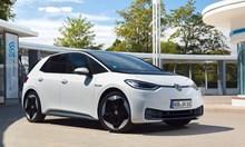 5-годишен автомобил на ток е с 10 000 лв. по-скъп от дизеловия му набор