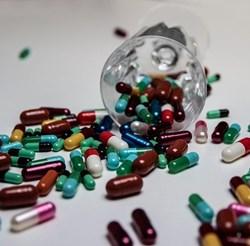 България изпила с 30% повече антибиотици в пандемията