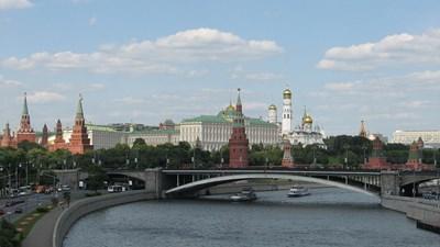 Гръцките дипломати ще напуснат Москва този уикенд. Снимка Pixabay
