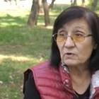 Асенка Христова КАДЪР: NOVA