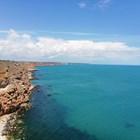 Сърцето ми е тук: Един от най-прекрасните плажове в България - Болата