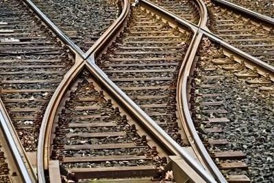 Влак прегази мъж край Бургас - 24chasa.bg