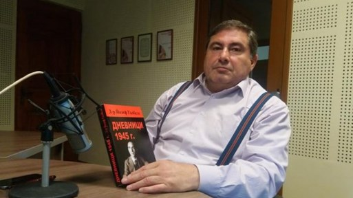 Контраразузнавачът Павлов: Горбачов определяше Живков като стар апаратчик