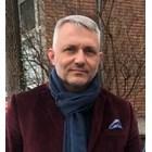 Хаджигенов: Отговорно е Слави да предложи правителство и смятам, че ще го направи