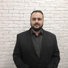 "Христо Хаджитанев, програмен директор на ""Би Ти Ви Медия груп"""