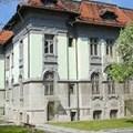 Музеят в Силистра