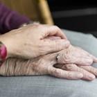 Когато парите не стигат: как живеят бедните германски пенсионери