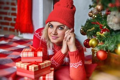 Как да изберем подаръци за Коледа