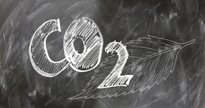 Въглеродин диоксид Сника: Пиксабей