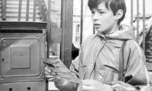 """Иван Ласкин влезе в киното от площада пред """"Св. Седмочисленици"""". Пак оттам тръгна към отвъдното"""