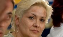 Либийските мъчители на Нася Ненова да й платят 500 000 лв. обезщетение, реши втори съд
