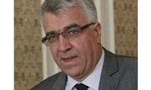 """Румен Гечев: Едва ли в Кипър ще има пари за обезщетения на пострадалите от """"Олимпик"""" у нас"""