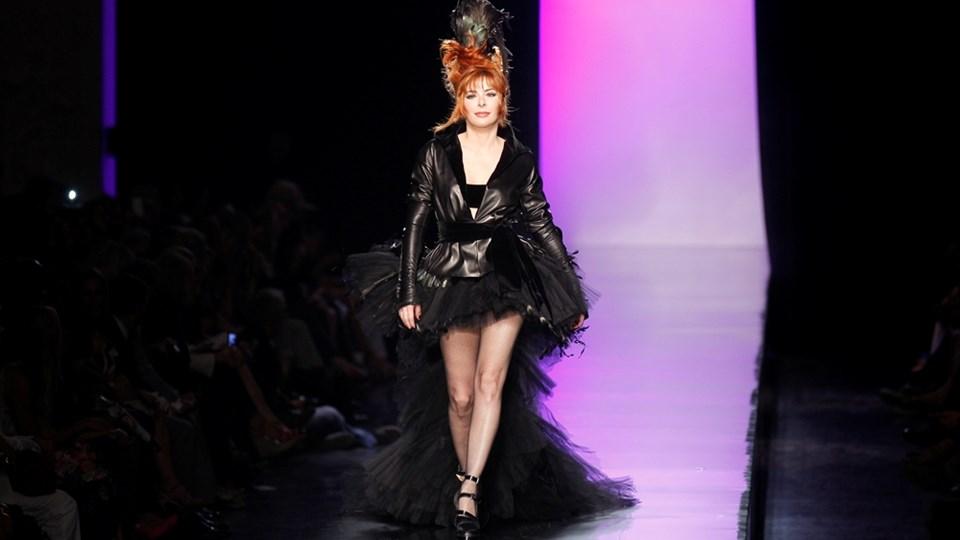 Коя е Френската Мадона? Милен Фармер обича да е контра